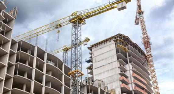 Las acciones de Ferreycorp y Aenza recuperarán su valor a medida que avance la reactivación económica