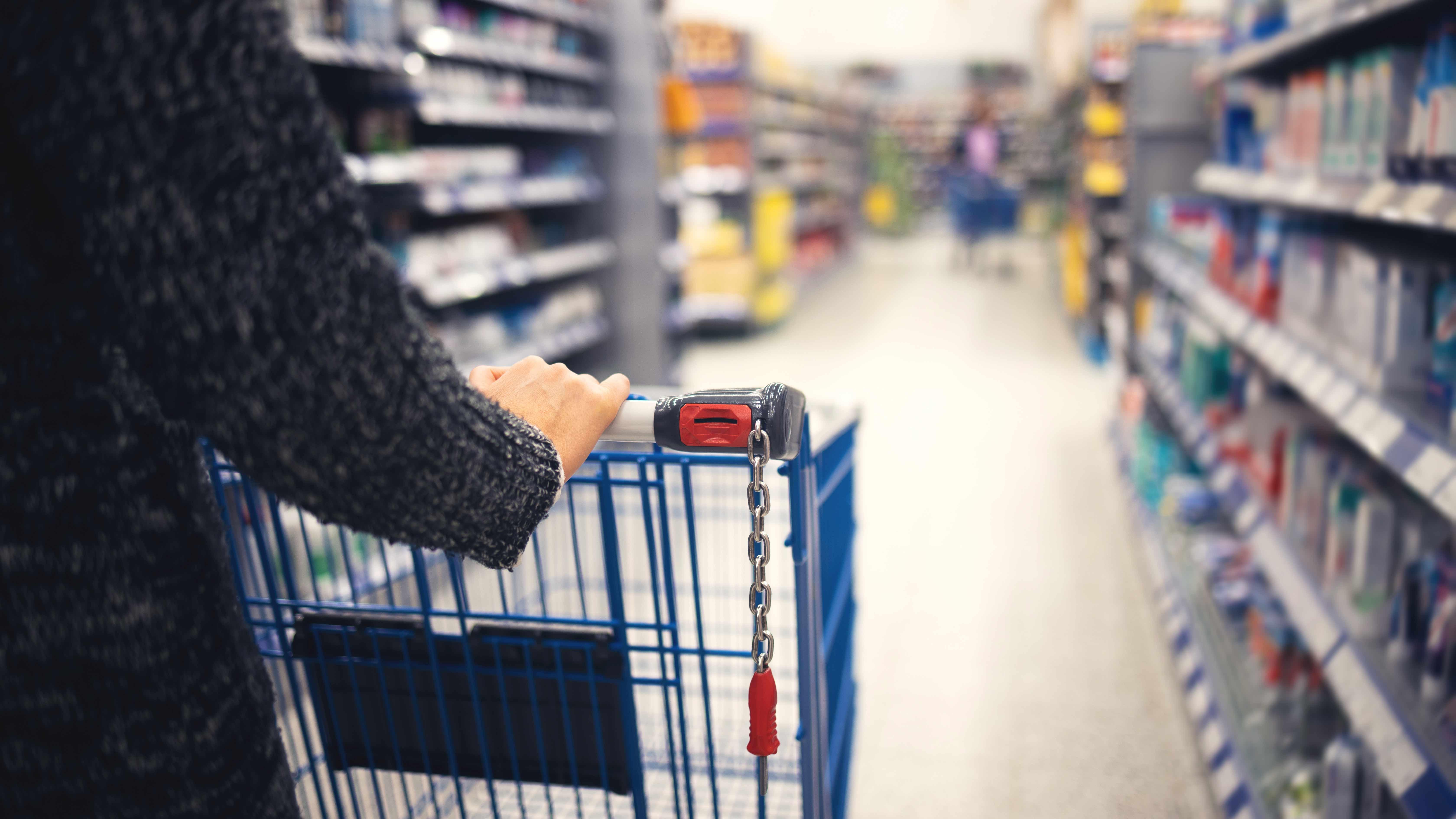 Consumo masivo en el 2021: hacia el nuevo normal