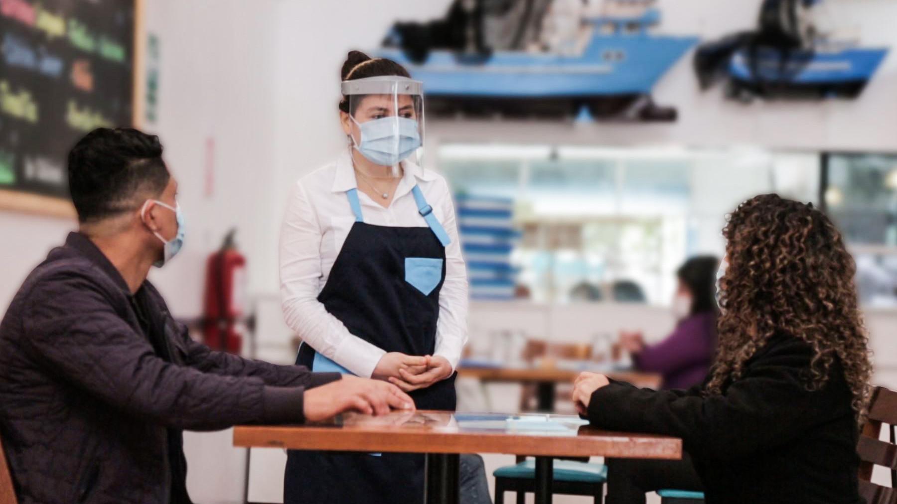 los-restaurantes-se-preparan-para-seguir-sobreviviendo