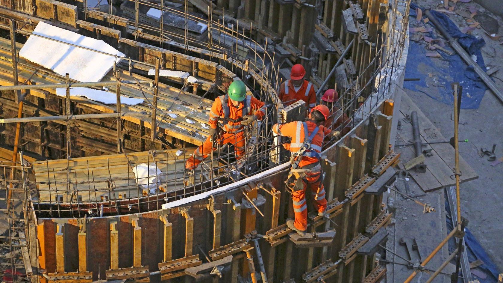 grandes-constructoras-se-recuperan-pero-el-futuro-cercano-no-es-alentador