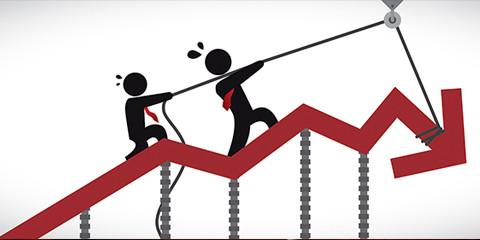 Seis lecciones empresariales del 2020