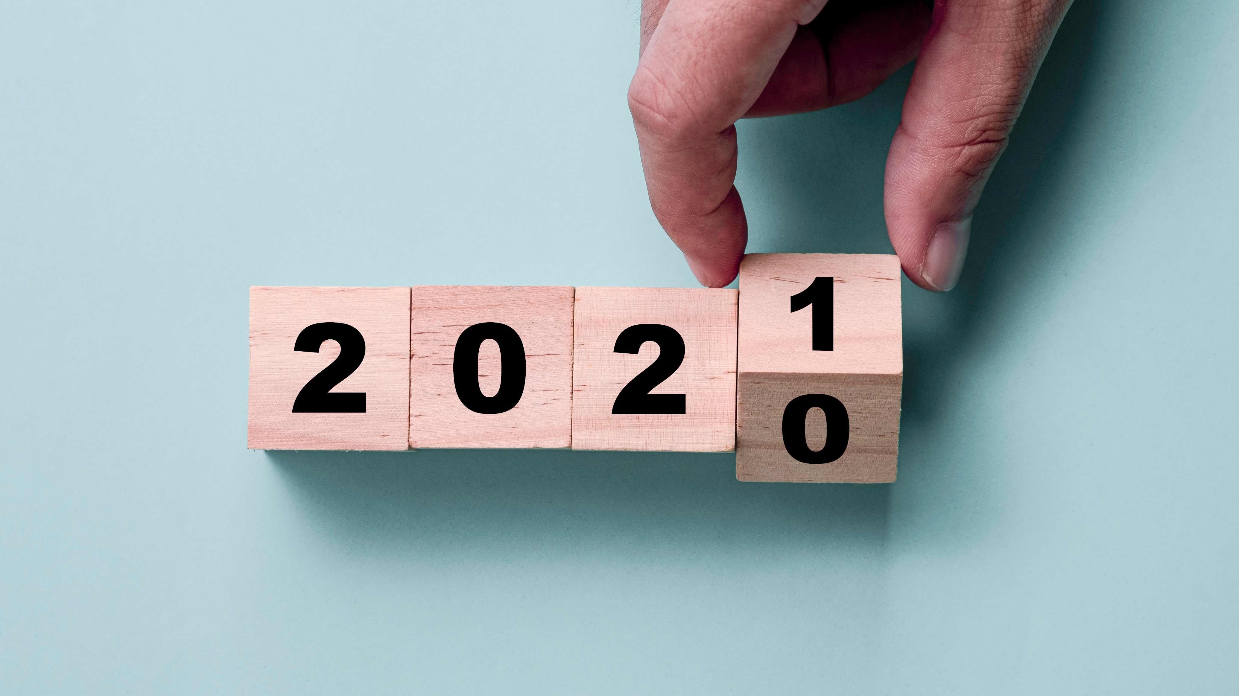 [Editorial] Perú en el 2021: deseos para el Bicentenario