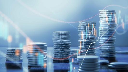 Acciones financieras ya se recuperan, pero seguirán expuestas a riesgos políticos y regulatorios en el 2021