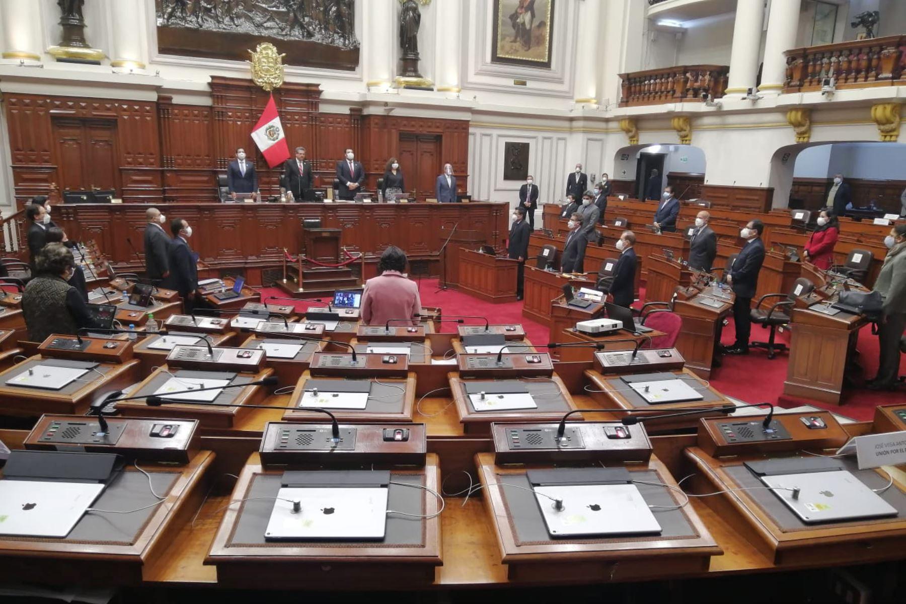 congreso-no-alcanzo-acuerdo-sobre-proyecto-de-ley-de-reforma-agraria