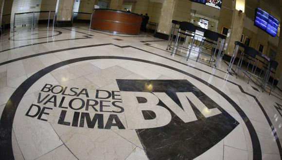bolsa-de-valores-de-peru-colombia-y-chile-contrataron-al-banco-de-inversion-rothschild-amp-co