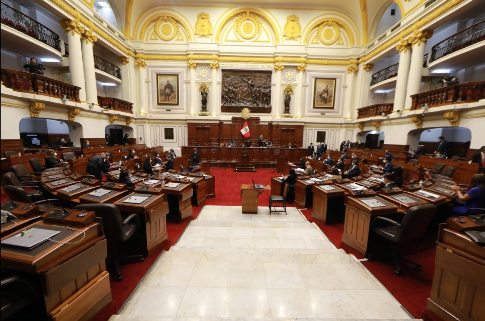pleno-del-congreso-aprobo-ley-agraria