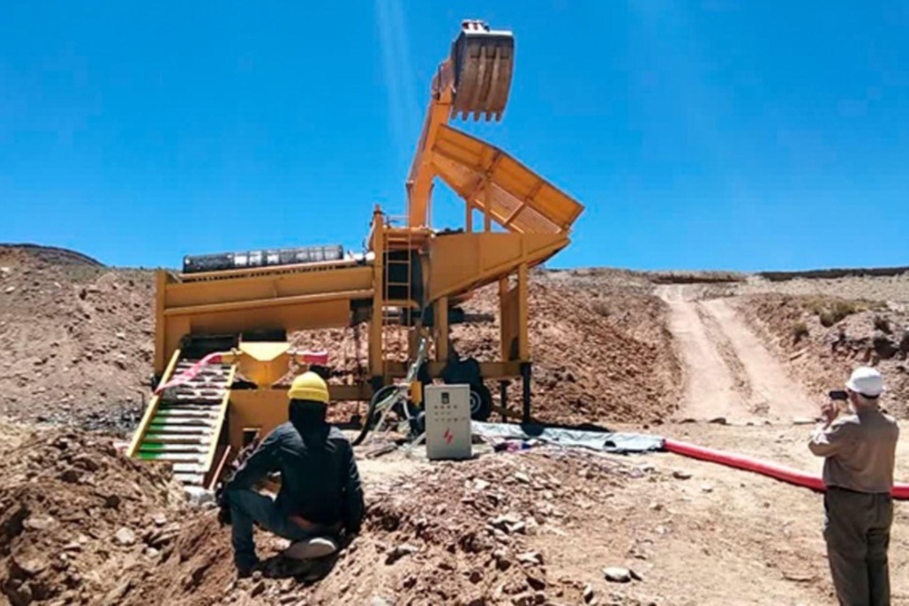 minem-fijo-nuevos-plazos-para-la-permanencia-en-el-registro-de-formalizacion-minera