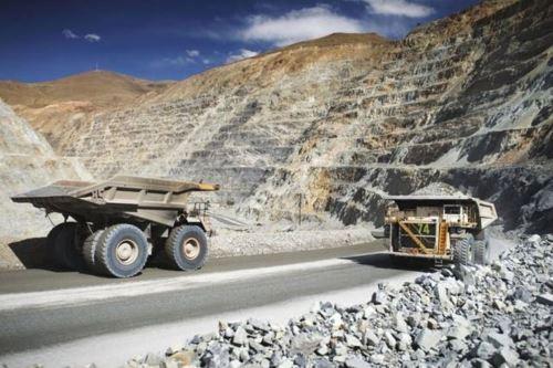 las-bambas-nuevos-bloqueos-obstaculizan-exportaciones-por-us530-millones-y-minera-podria-paralizar-operaciones