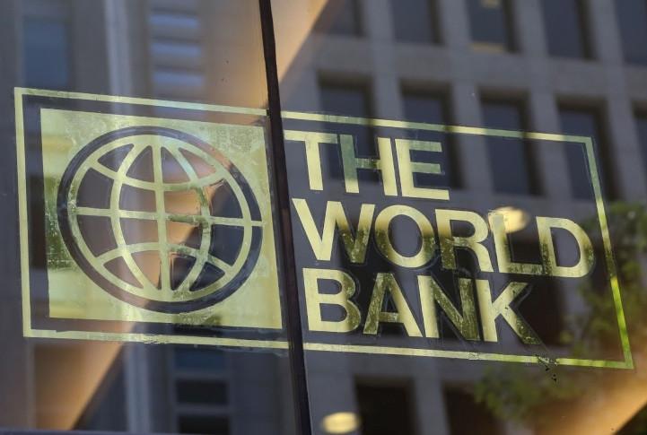 banco-mundial-pbi-latinoamericano-crecera-37-en-el-2021-tras-caer-69-en-el-2020
