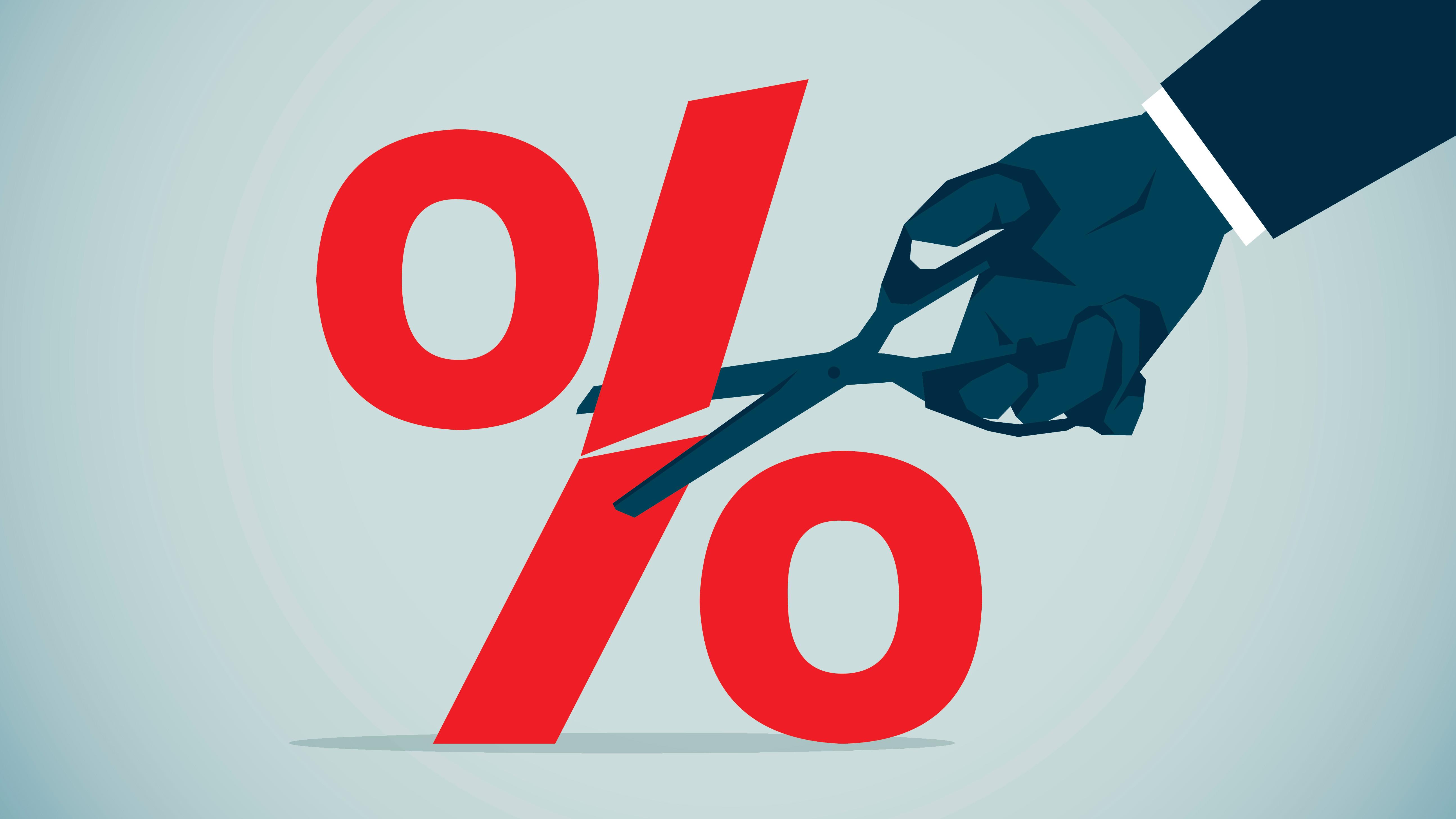 ley-de-de-tope-de-tasas-de-interes-limitaria-el-crecimiento-del-sistema-microfinanciero