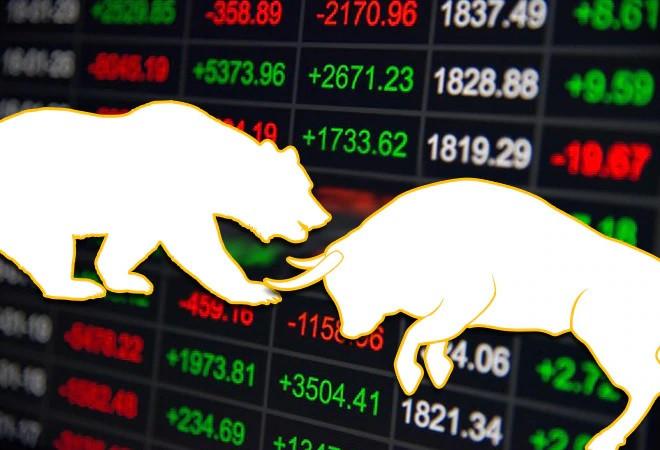 Ganancias y pérdidas, 2020: el año en que invertimos peligrosamente