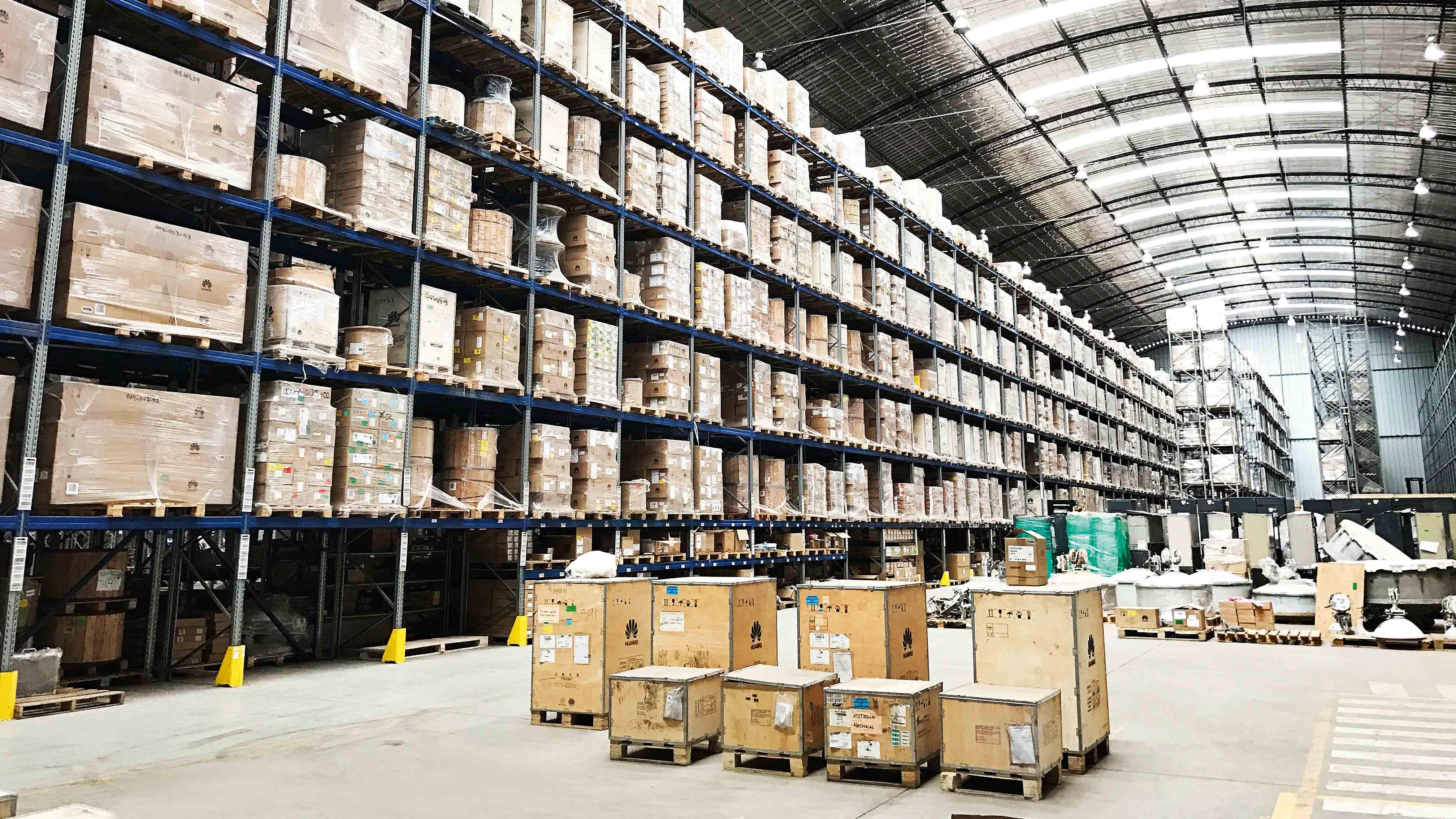 foco-en-scharff-operador-logistico-que-tendra-un-centro-de-distribucion-en-el-jockey-plaza