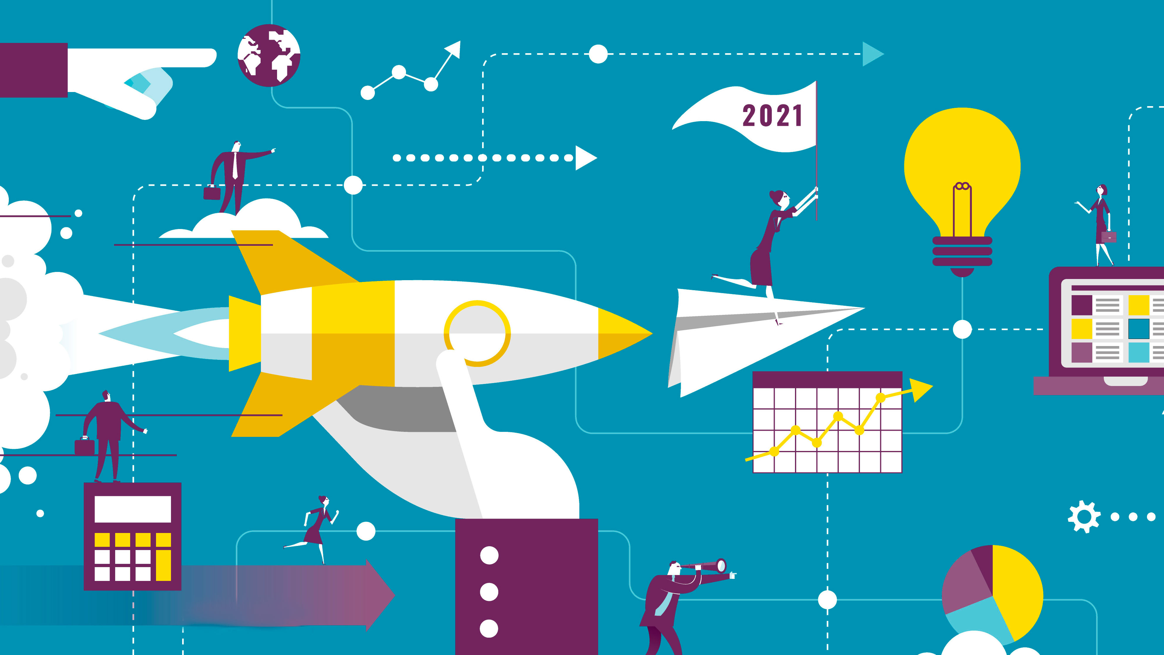 startups-una-nueva-etapa