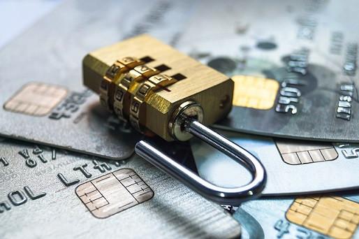 Non Tax Compliance: Sunat vs. secreto bancario