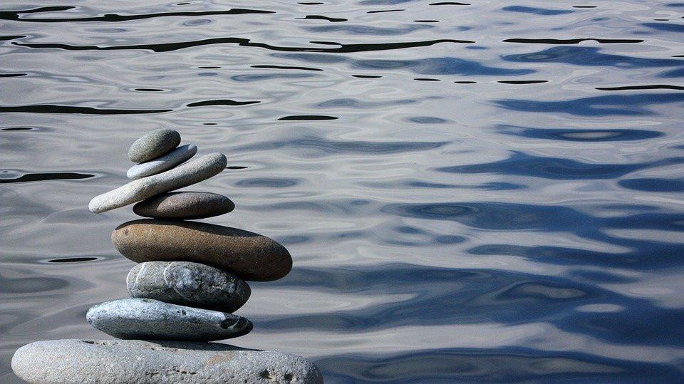 ¿Tropezar dos veces con la misma piedra?