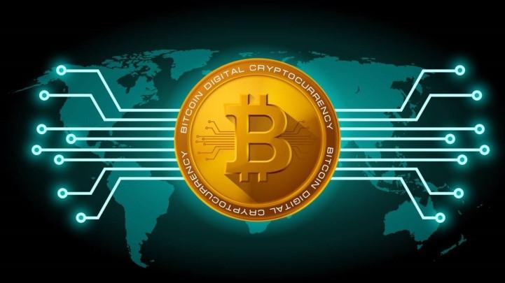 Bitcoin: ¿burbuja u oportunidad?