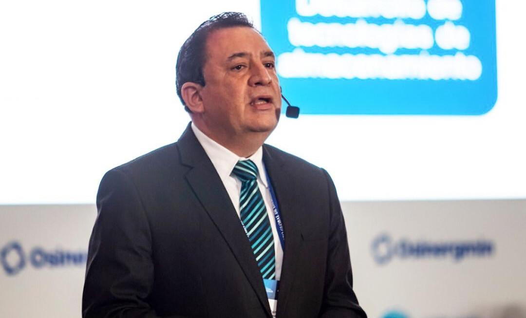 """Osinergmin: """"El nuevo marco normativo [del sector eléctrico] estaría listo en abril"""""""