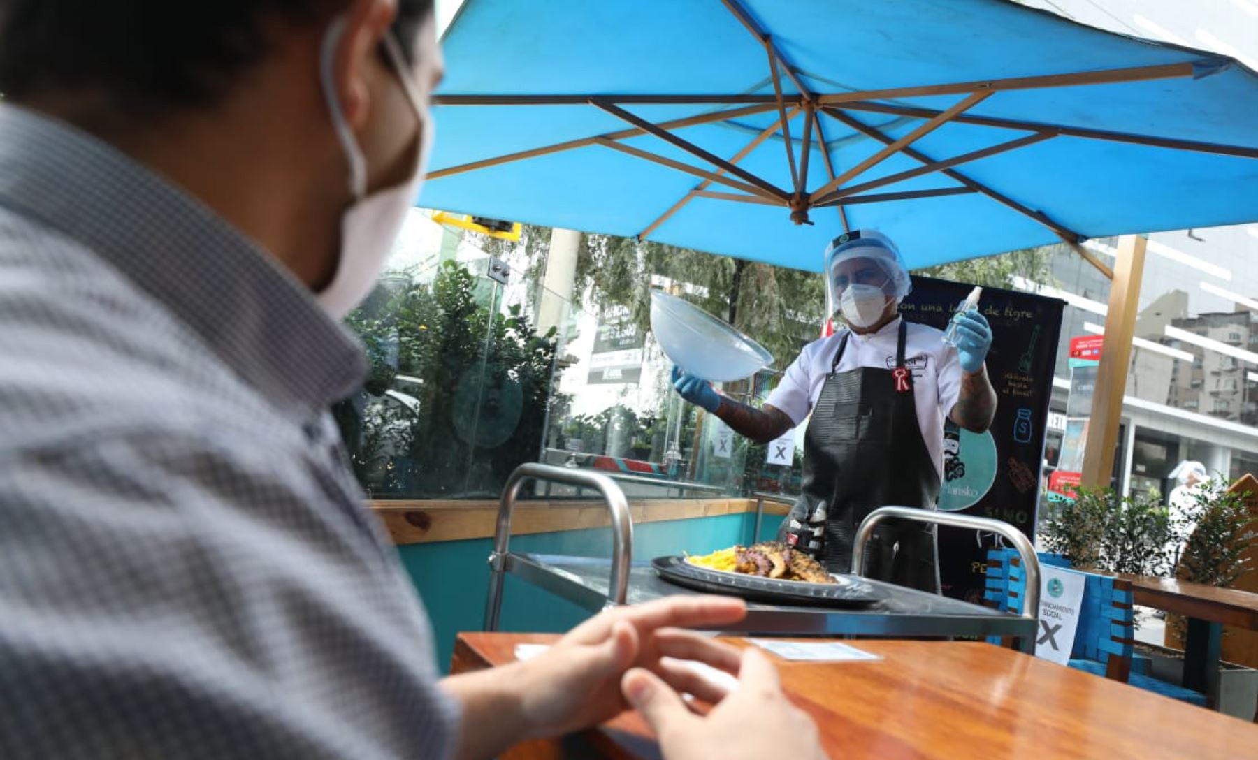 restaurantes-sin-horario-de-cena-ni-transito-vehicular-los-domingos-volveran-a-registrar-perdidas