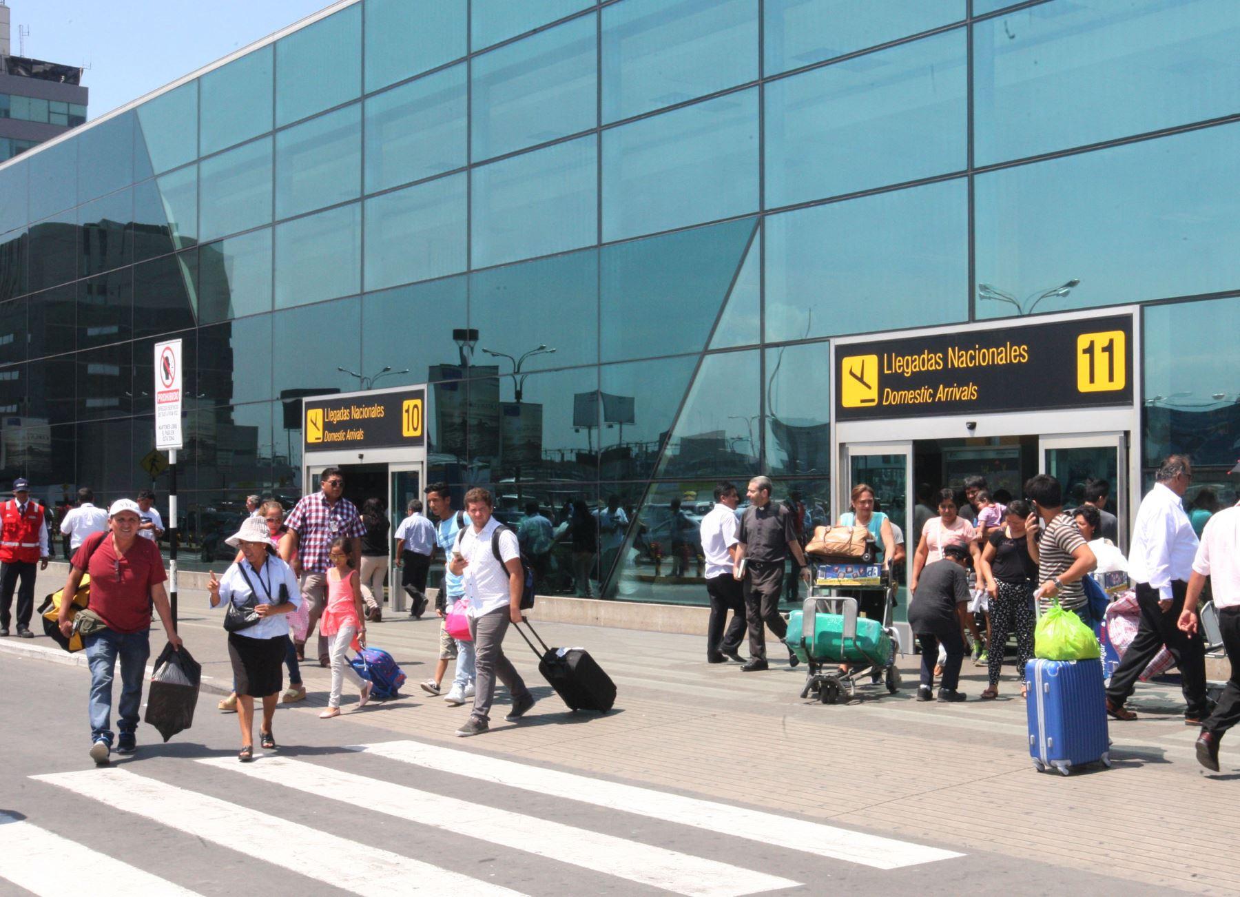 cuatro-postores-buscaran-adjudicarse-el-nuevo-terminal-de-pasajeros-del-jorge-chavez