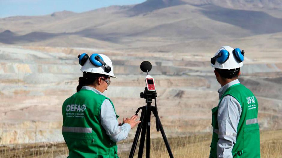 tres-claves-para-el-desarrollo-minero-sostenible-poscrisis