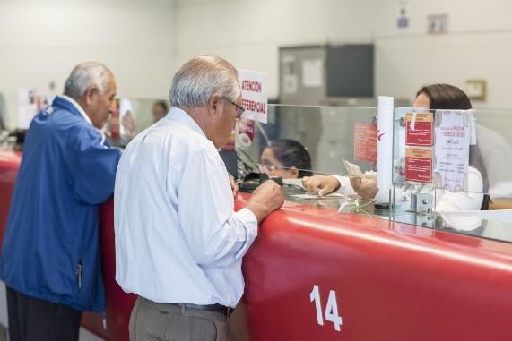 moodys-reforma-de-pensiones-propuesta-por-el-congreso-seria-negativa-en-terminos-crediticios-para-las-afp