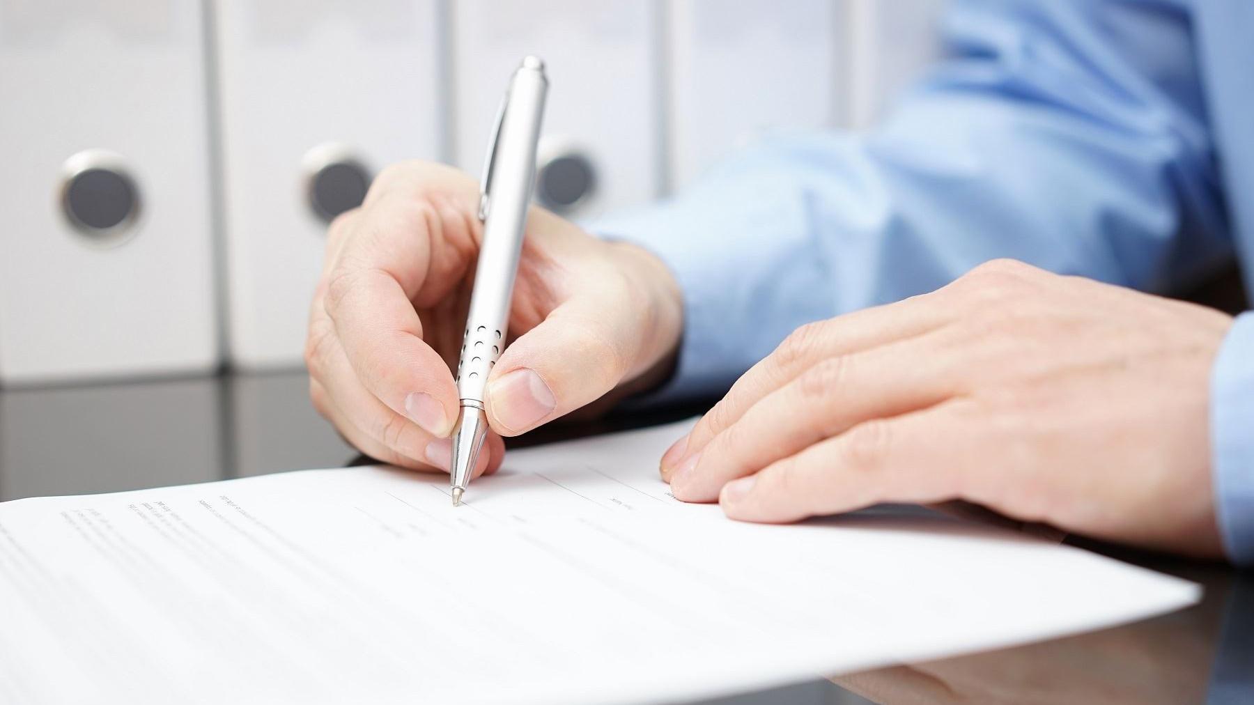 Segunda ola de renegociaciones contractuales