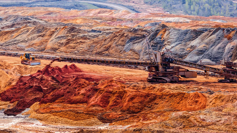 Equity peruano: inversionistas internacionales, más selectivos, se inclinan por sectores ligados a la demanda externa