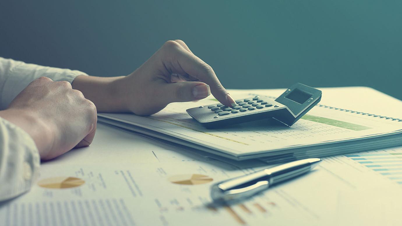 Factoring: mayor competencia reducirá las tasas de financiamiento para empresas