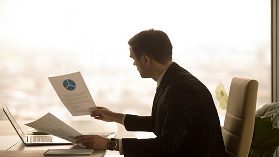 """Director externo: ¿una """"profesión"""" para todos?"""