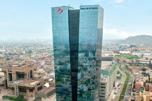 banco-de-la-nacion-podra-abrir-cuentas-dni-sin-necesidad-de-celebrar-contrato-previo