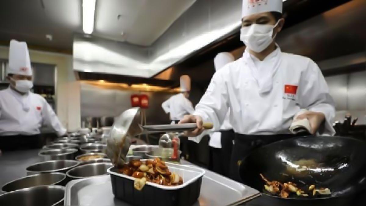 restaurantes-en-crisis-y-segunda-cuarentena