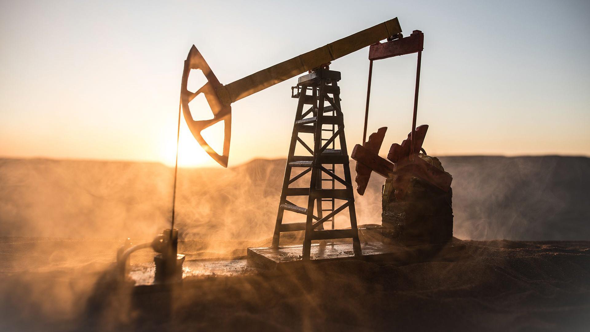 etf-del-petroleo-seria-una-opcion-atractiva-de-inversion-en-el-2021