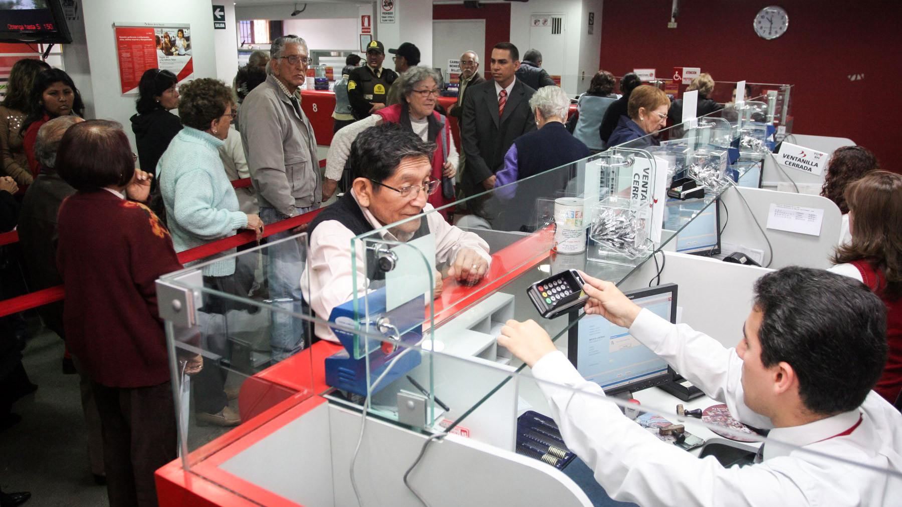 Las microfinancieras apuntarán a clientes menos riesgosos en el segundo año pandémico