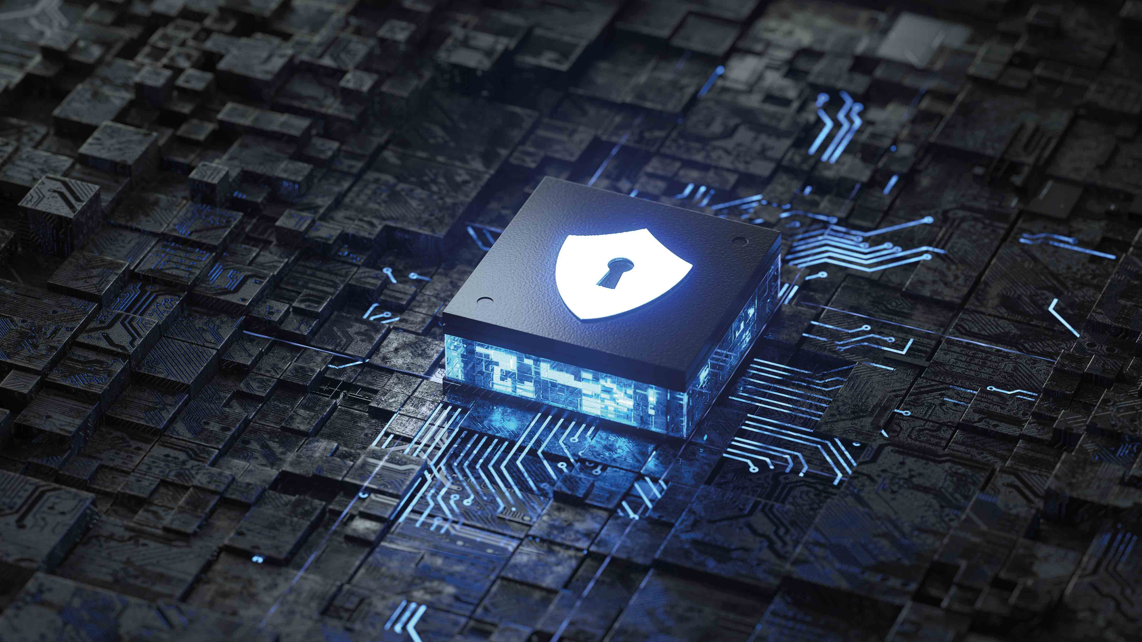 telefonica-del-peru-busca-potenciar-su-negocio-de-ciberseguridad