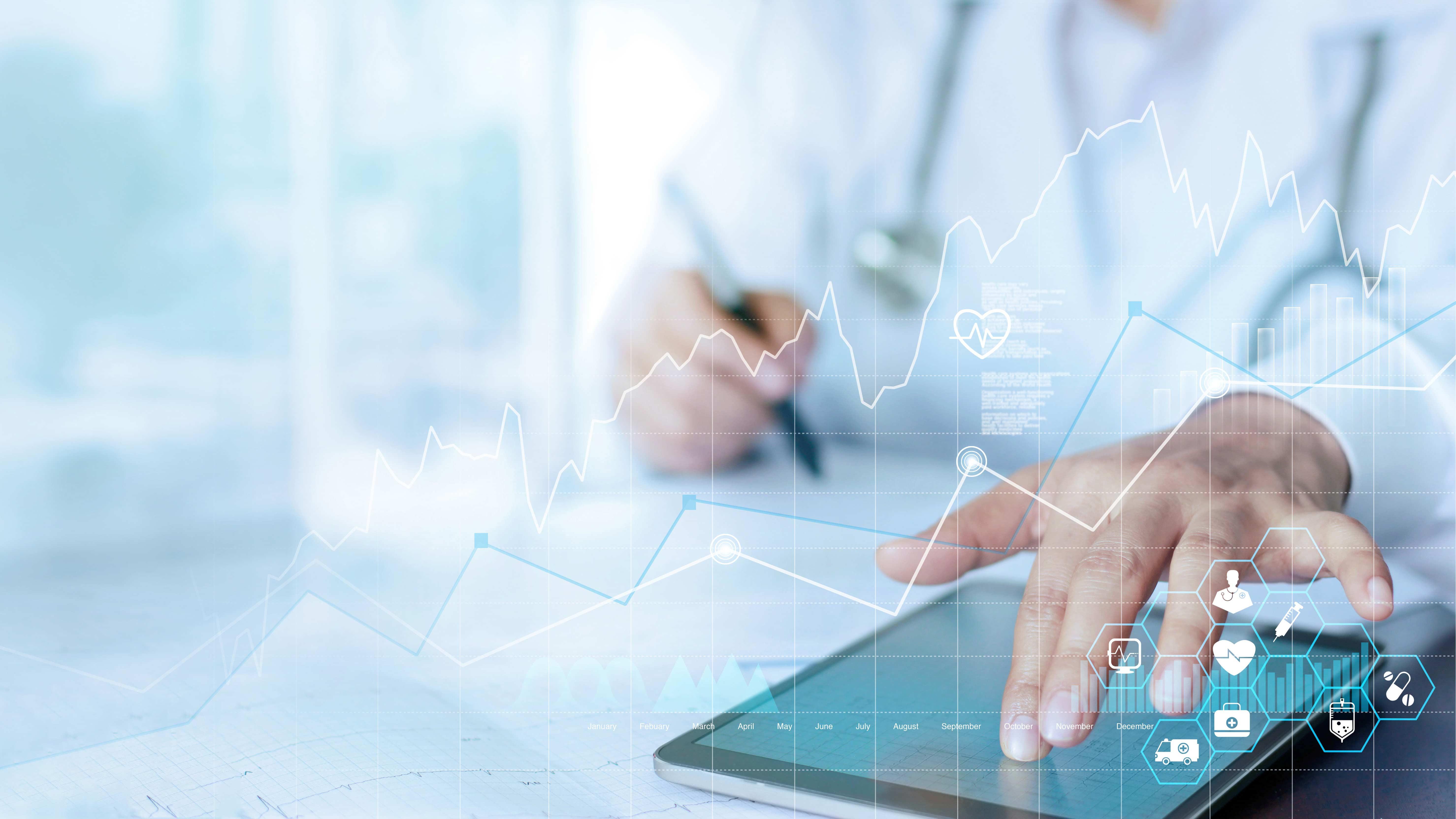 seguros-de-vida-y-salud-permitiran-seguir-con-el-crecimiento-de-las-principales-aseguradoras-nacionales