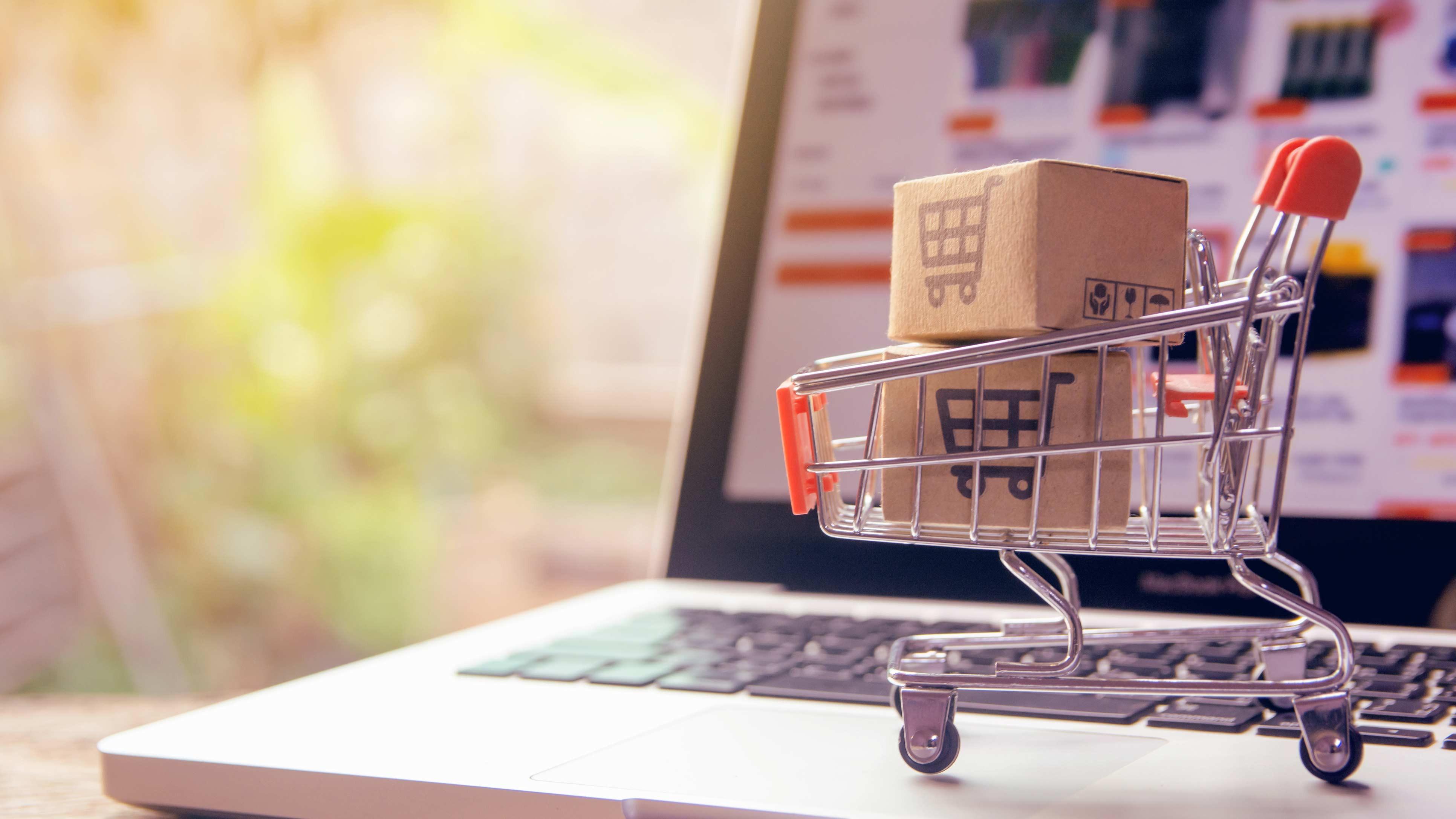 competencia-en-supermercados-lideran-las-todo-terreno