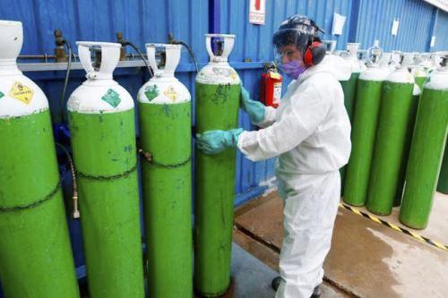 empresas-deberan-reportar-produccion-de-oxigeno-industrial