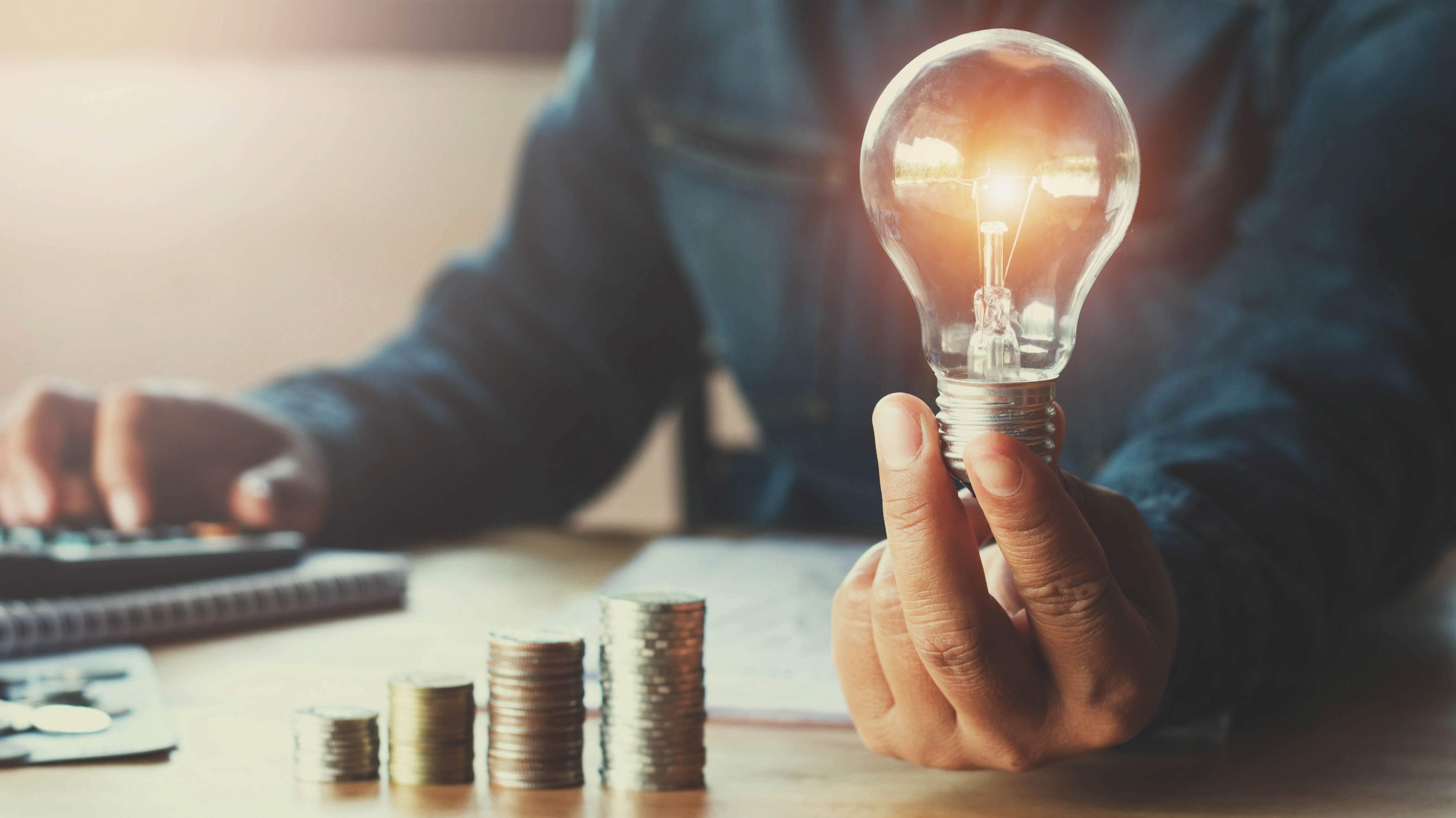 Distorsión en el mercado eléctrico: ¿cómo la propuesta del COES impactará en las tarifas?