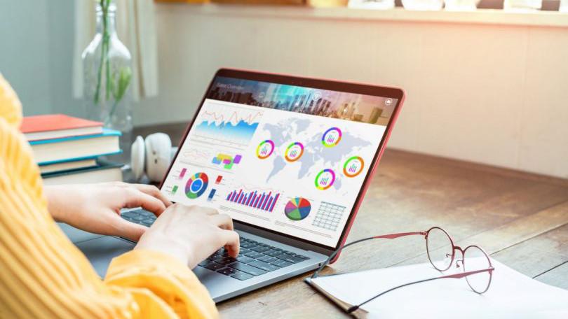 <p>Educación ejecutiva: empresas nativas digitales son las más fortalecidas</p>