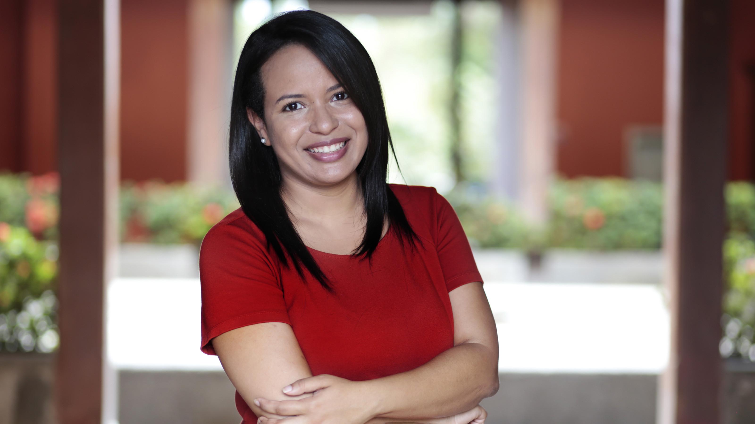 """<p>Incae Business School: """"Nuestra tasa de inscripción creció 46% en el 2020""""</p>"""