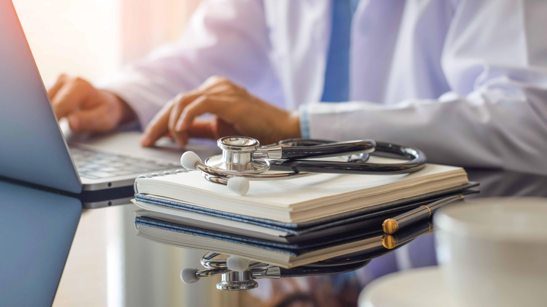 gestionar-la-salud-un-aprendizaje-corto-y-efectivo