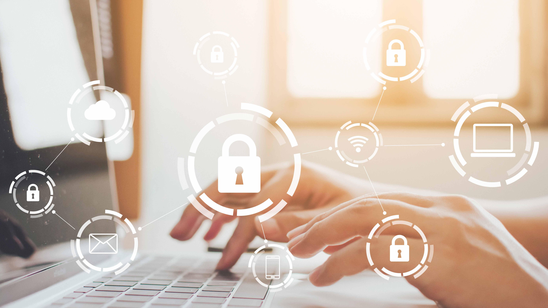 ¿Cómo reducir los riesgos cibernéticos en tiempos de home office?