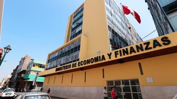 <p>Bonos soberanos: ¿por qué el gobierno peruano emitirá bonos en marzo y en dólares?</p>