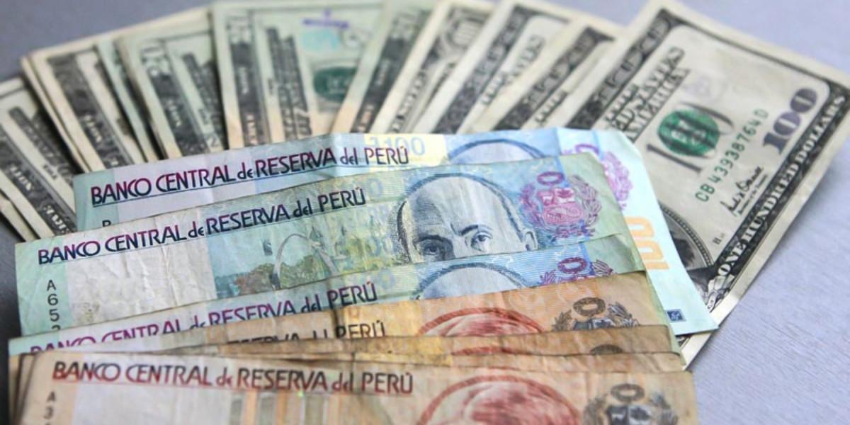 El sol peruano ya no es la moneda más fuerte ni la más resiliente de América Latina
