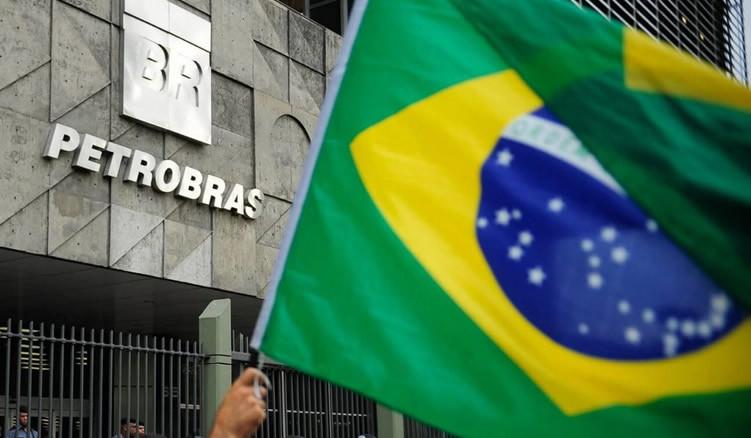 Petrobras: la increíble y triste historia de los cándidos inversionistas y la empresa desalmada