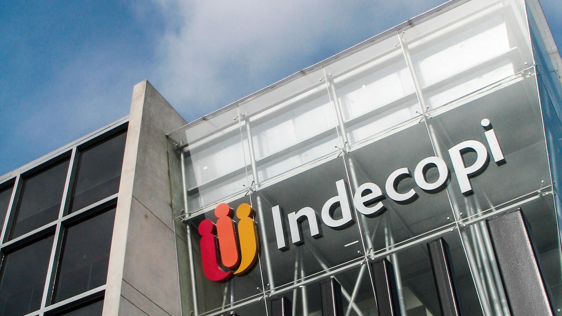 incertidumbre-incentivaria-la-notificacion-voluntaria-de-deals-al-indecopi