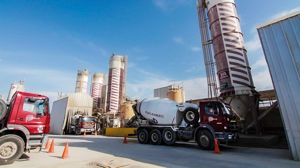 cementos-pacasmayo-opcion-atractiva-de-inversion-este-ano