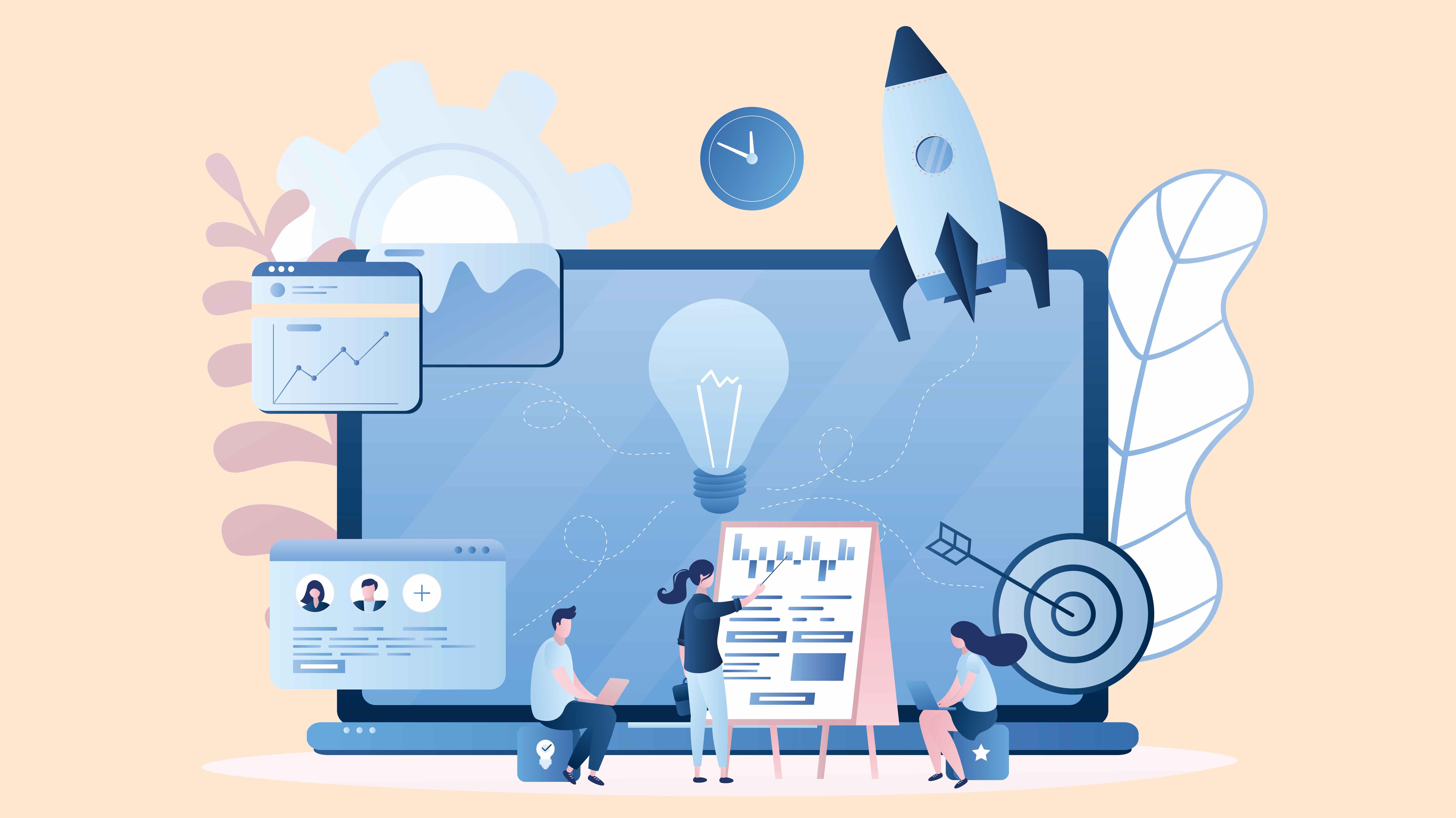 innovacion-abierta-mas-trabajo-entre-startups-y-grandes-corporativos