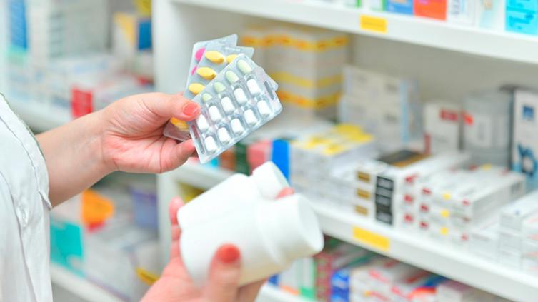 retailers-ganan-relevancia-como-espacio-de-comercializacion-de-medicamentos-en-un-2020-con-caidas-de-ventas