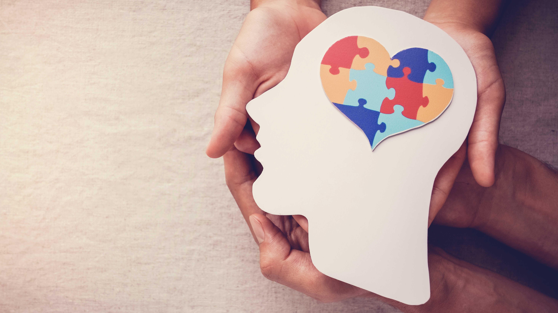 Salud mental en pandemia: la valla todavía es alta